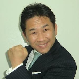 株式会社アドバンス。代表、前田晃。