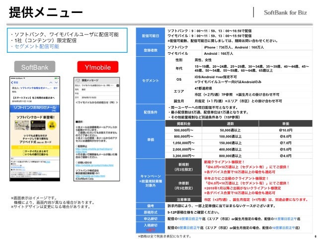 ソフトバンク_お知らせメール06