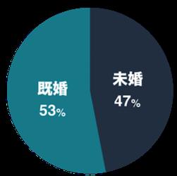 駅すぱあとユーザー属性03