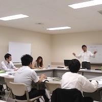 営業研修_はじめの一歩_022
