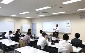 営業研修_はじめの一歩_13