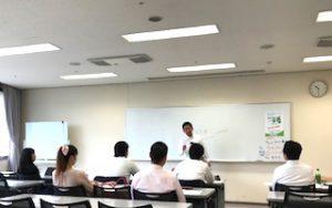 営業研修_はじめの一歩_03