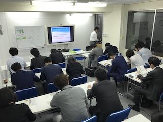 横浜セミナー03