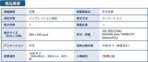 日経電子版14